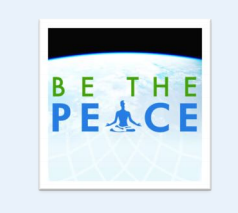 Be the Peace.PNG