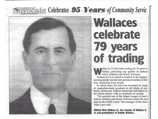 Wallaces-Heritage-2
