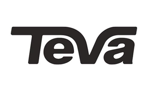 Brand-LogosTeva.png