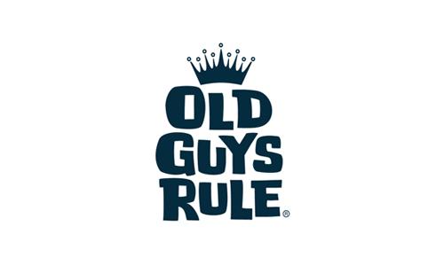 Brand-LogosOld-Guys-Rule.png