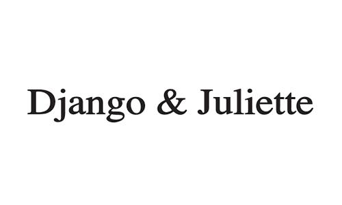 Brand-LogosDjango-&-Juliette.png