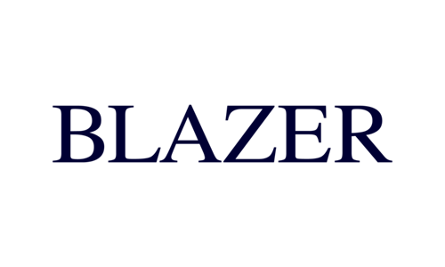 Brand-LogosBlazer.png