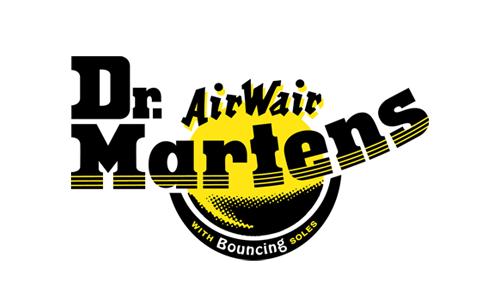 Brand-LogosDr-Martens.png