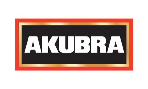 Brand-LogosAkubra.png