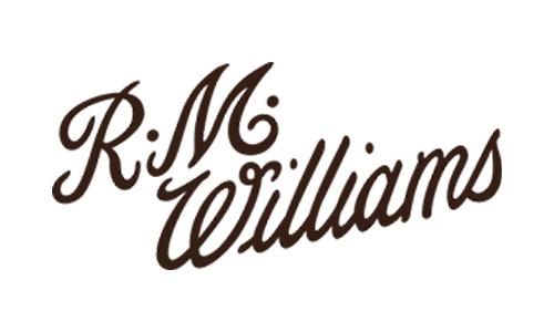 Brand-LogosRM-Williams.png