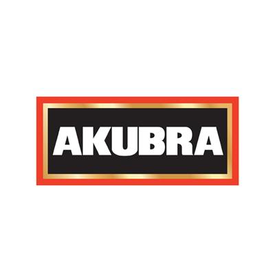 Akubra.png