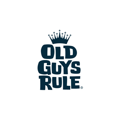 Old Guys Rule.png
