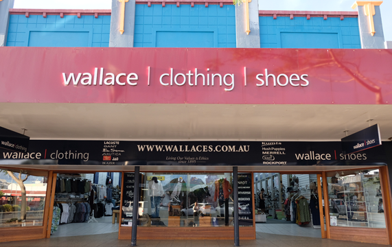 Wallaces-Today.png