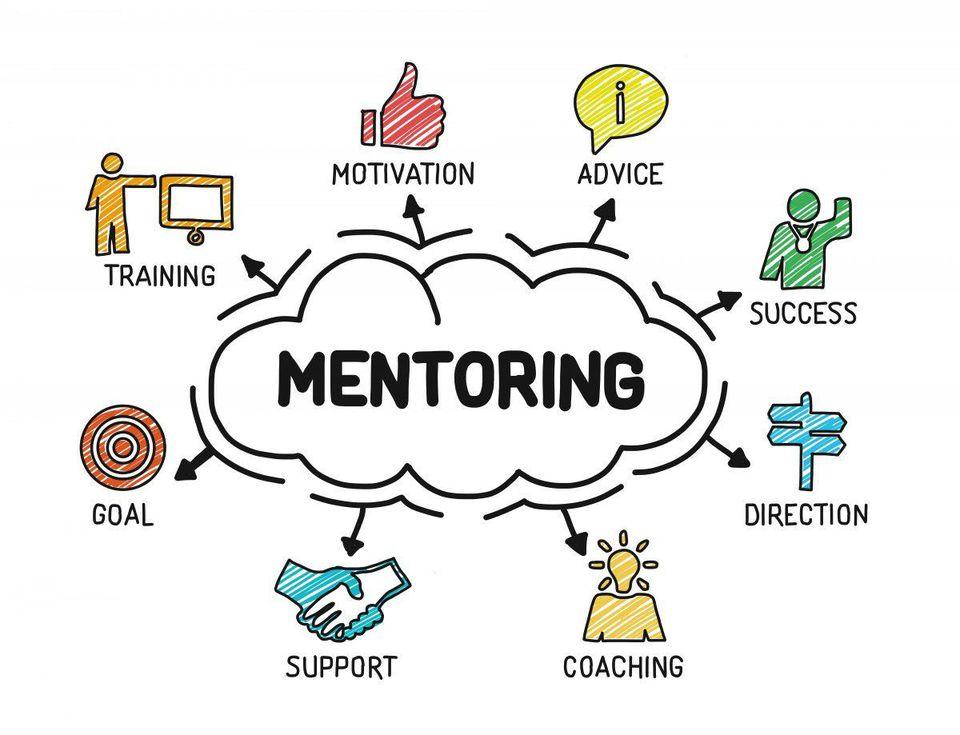 Mentor Visual.jpg