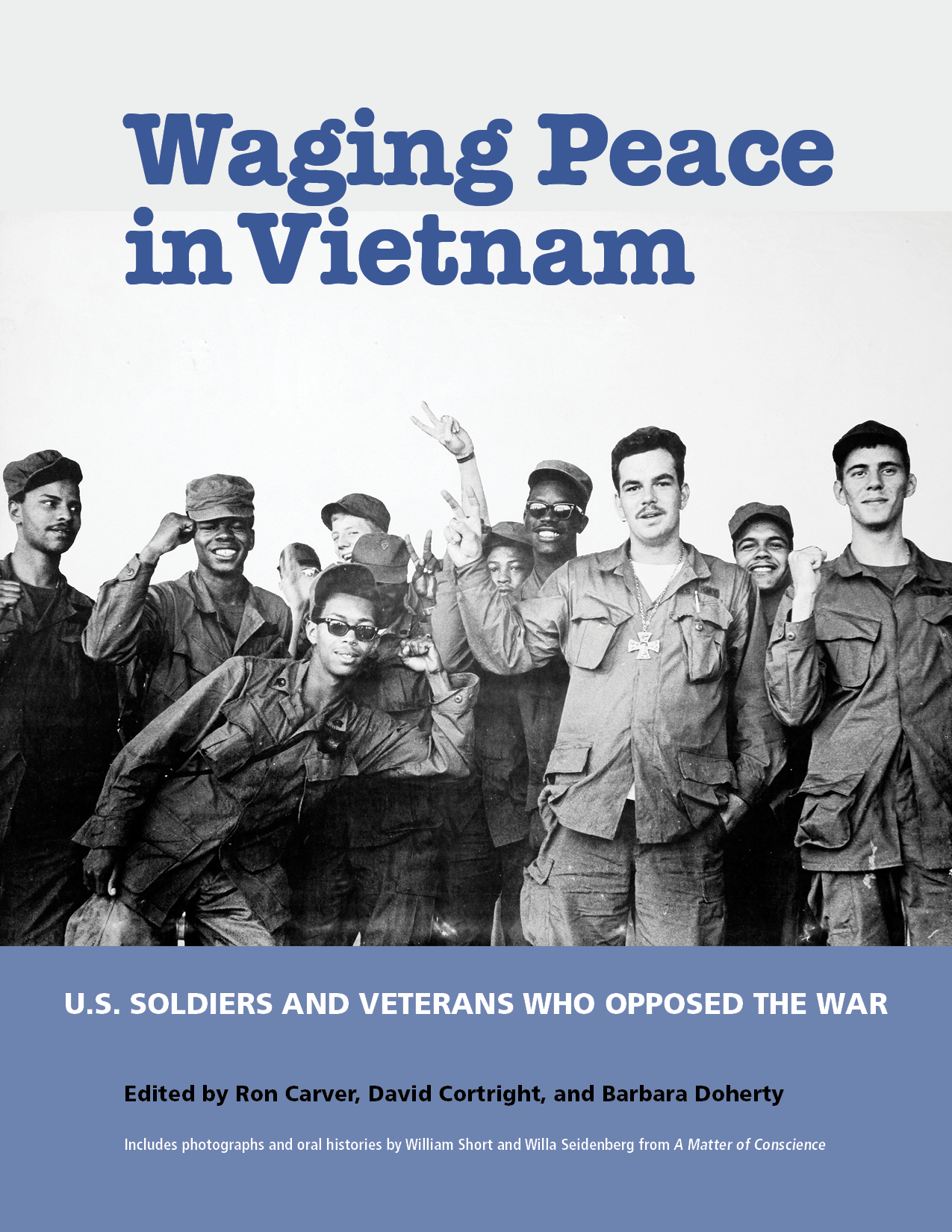 WagingPeacePhoto_Front Cover.jpg