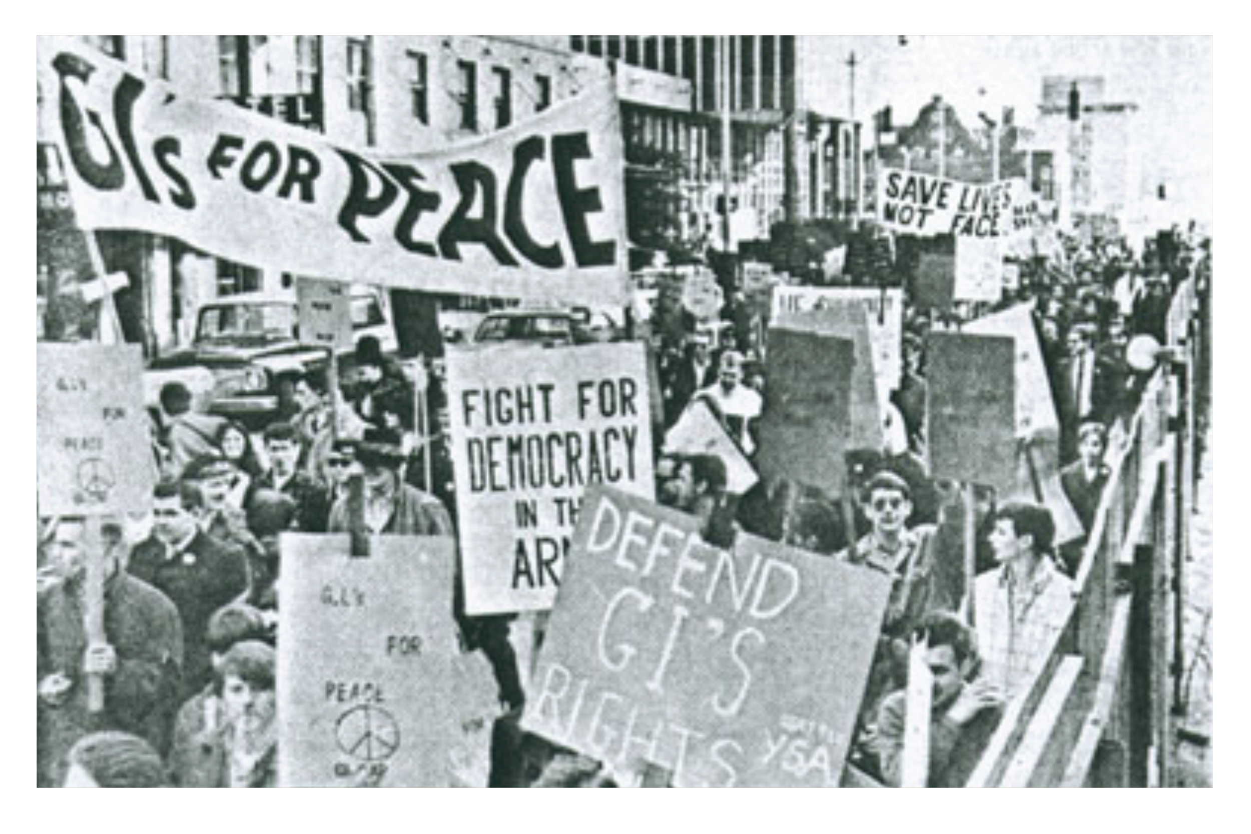GIs for Peace-01.png