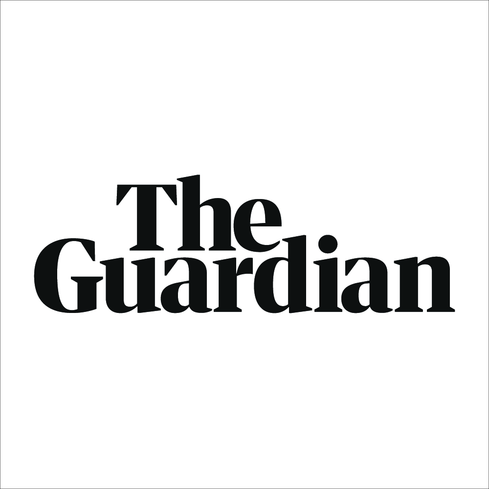 The Guardian-square-01.jpg