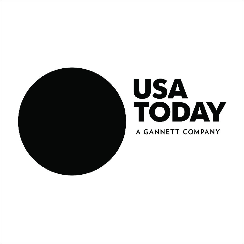 USA Today-01.jpg
