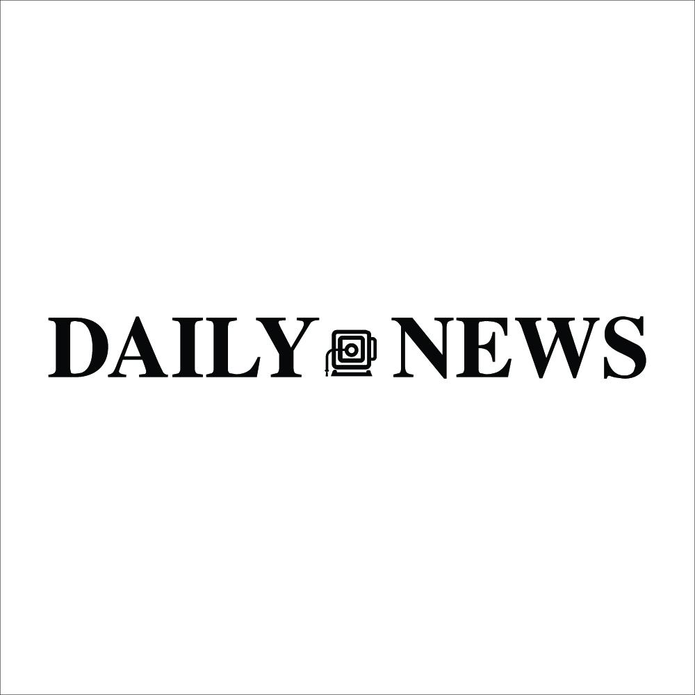 Daily News-01.jpg