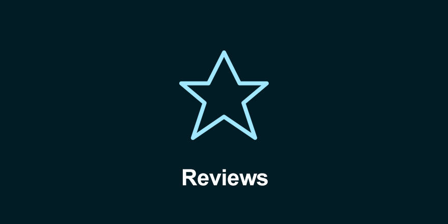 product-reviews-featured-image.png