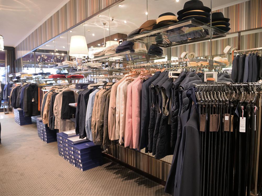store-hanger.jpg