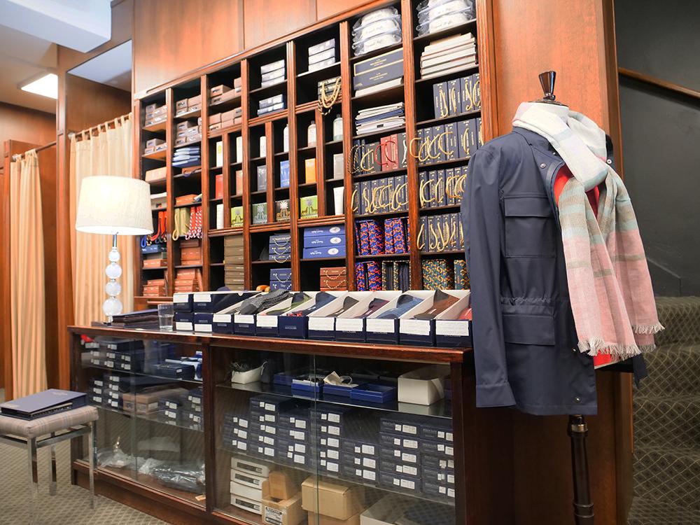 Store-shelf.jpg
