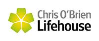 Lifehouse_Logo.jpg