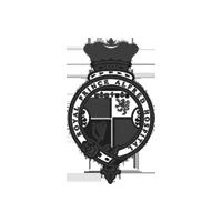 RPA-Logo.png