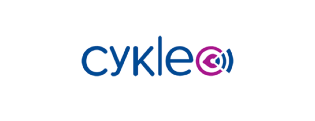 cykleo.png