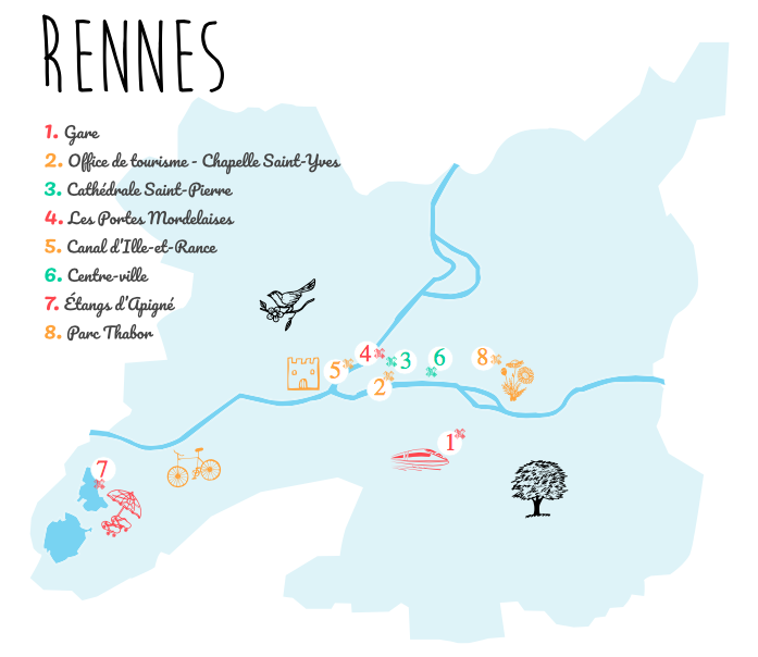rennes-illu.png