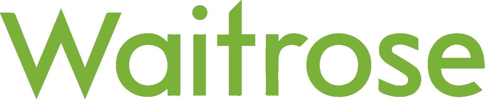 Waitrose_Logo.png