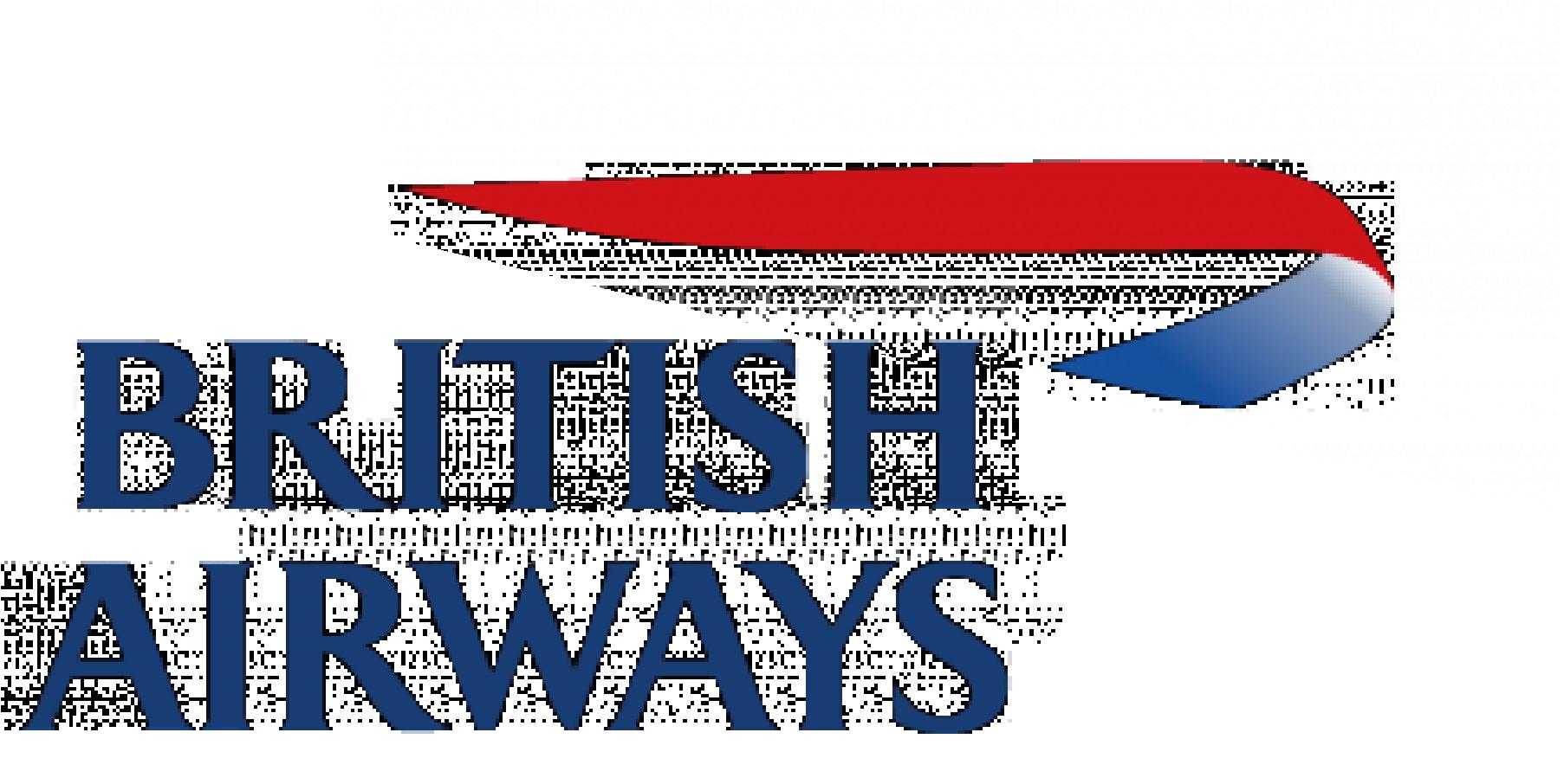 BritishAir_Logo.png