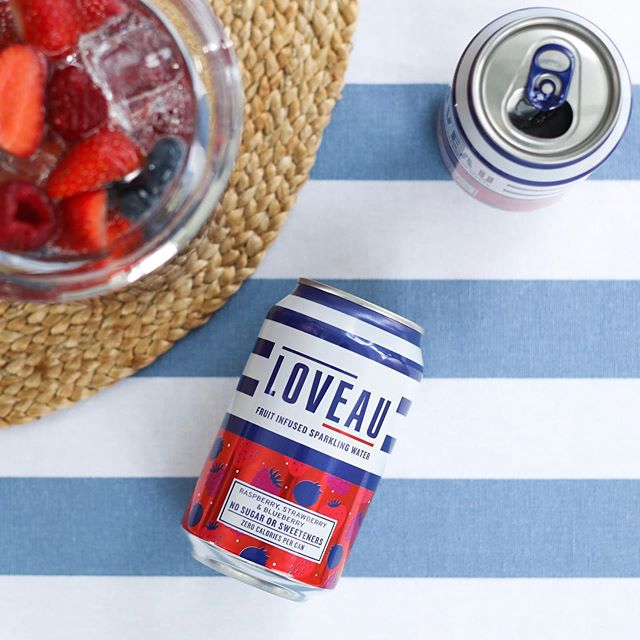 🎉 Competition Time 🎉 To celebrate being on offer in @waitroseandpartners we're giving away a 'months supply' of #LOVEAU Fruit Infused Sparkling Water to one lucky winner!  To enter simply: 1. Follow us on Instagram👌 2. Like this post ❤️ 3. Tag 2 of your friends in the comments section below 😃  Good luck! The winner will be chosen on the 2nd of September. T&Cs available on request.