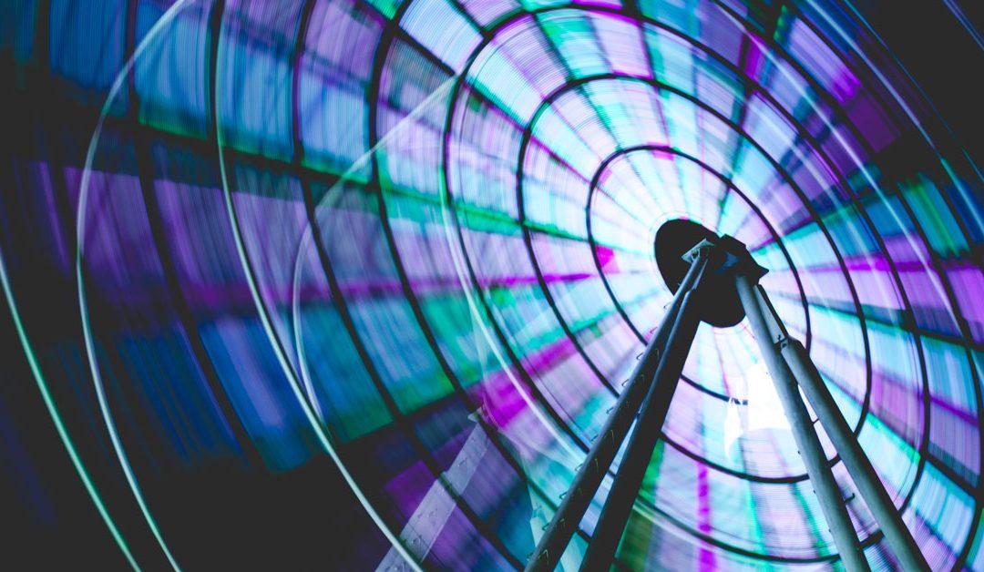 timelapse-wire-wheel-unsplash-for-xcc-1080x628.jpg