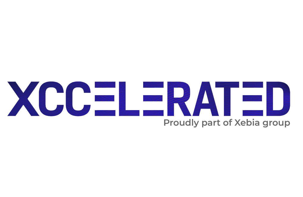 Xccelerated has a lot of innovative knowledge. They helped ING deploying several machine learning models and even provided my team insights on how to improve their way of working.