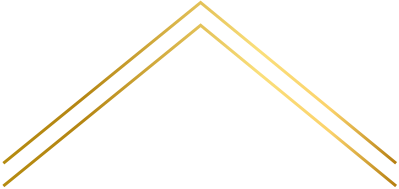 gold-arrows-up@3x.png