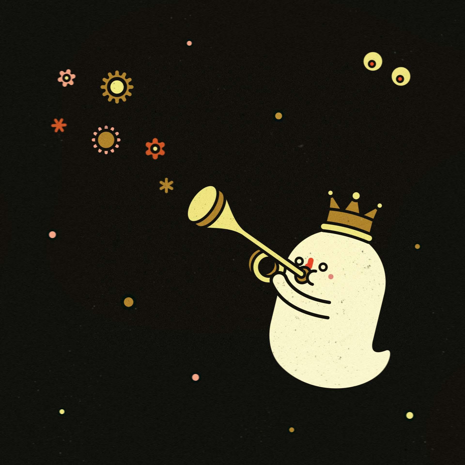 Trumpet Ghost_1.0_low.jpg