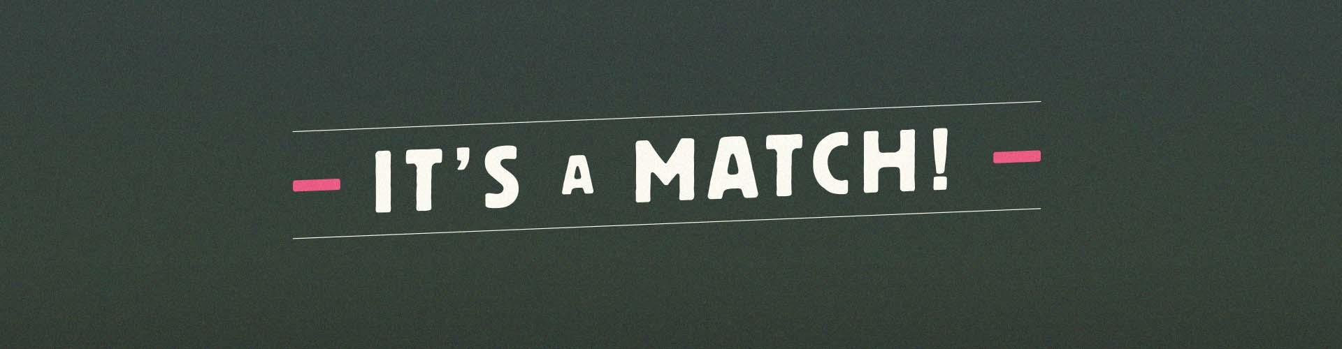 homepage_match_presentation.jpg