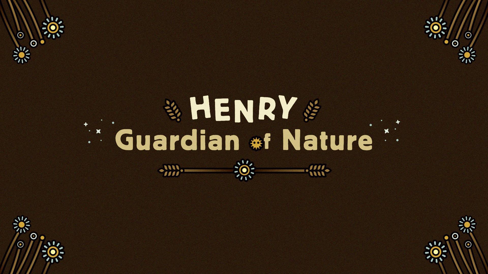 Henry_logo_graded.jpg