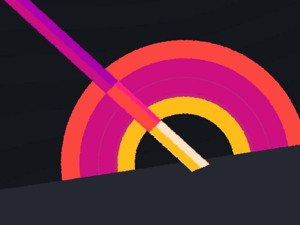 Javelin Main (0-00-02-18)_low.jpg