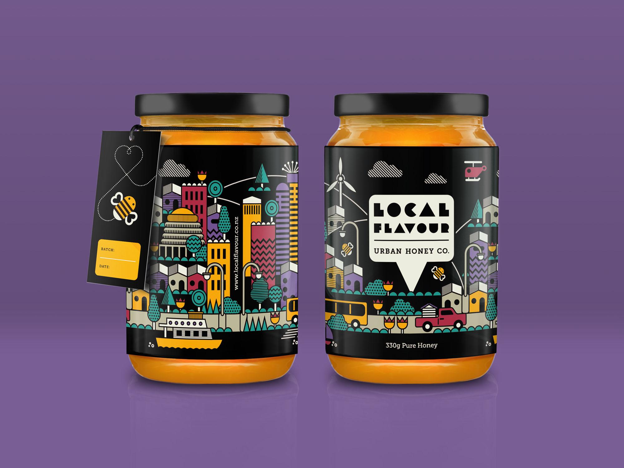Local-Flavour_Dribbble_Jars_1500x2000_Low.jpg