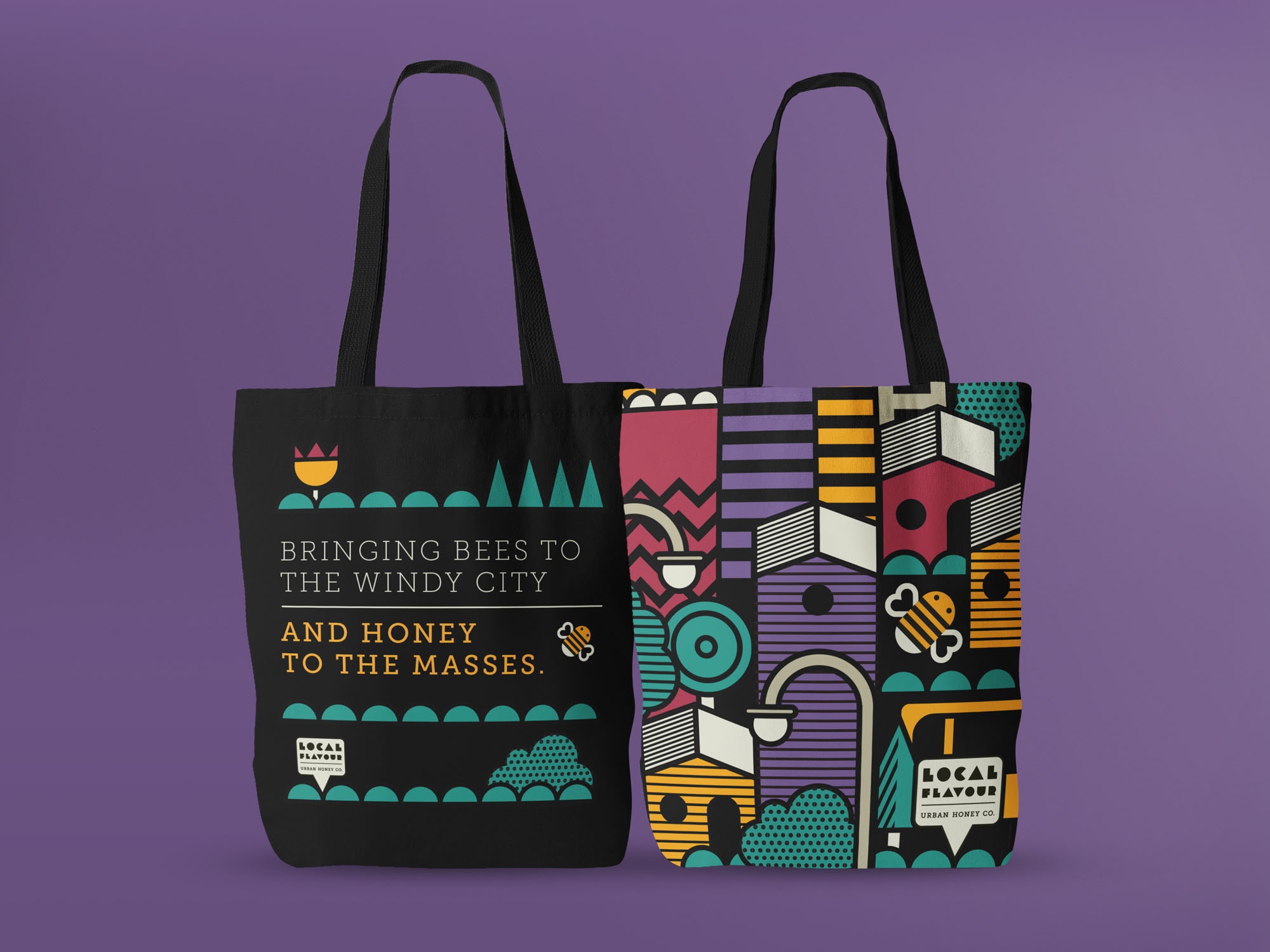Local-Flavour_Dribbble_Bags_2000x1500_low.jpg