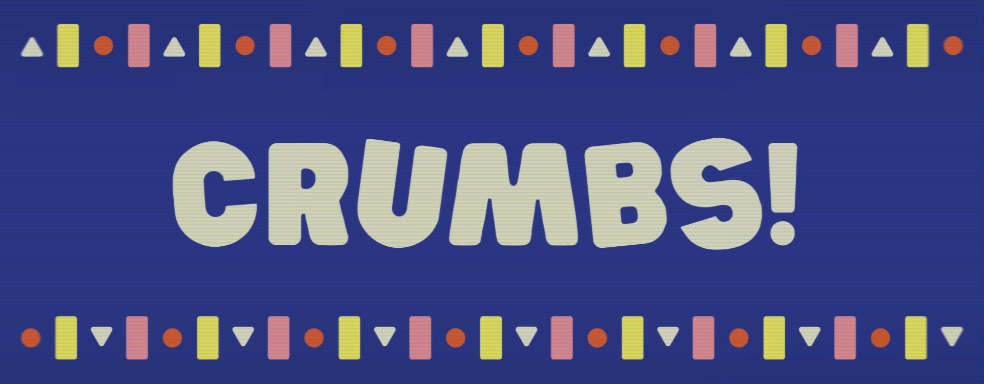 crumbs_title.jpg