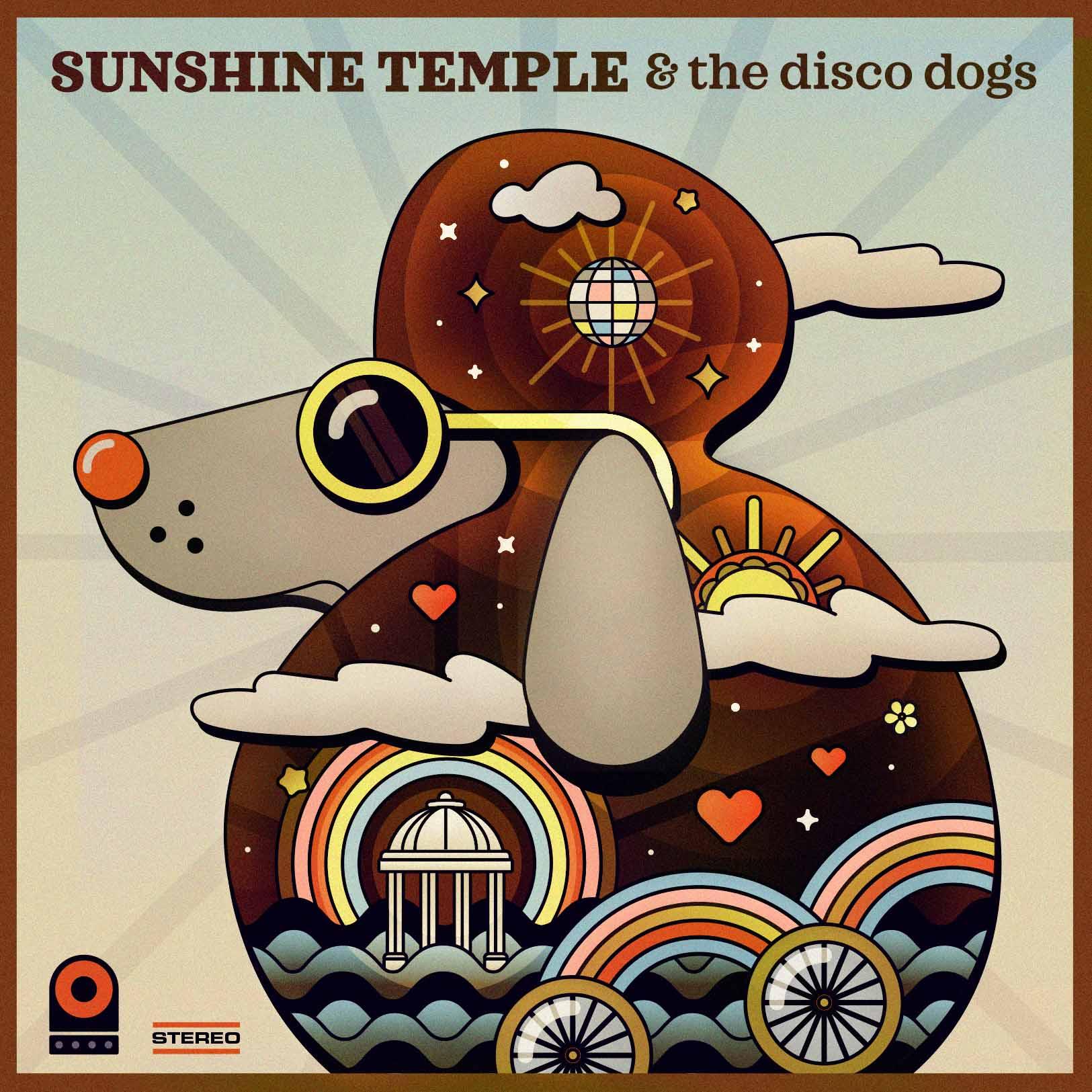 Temple_album_cover_v2_low.jpg