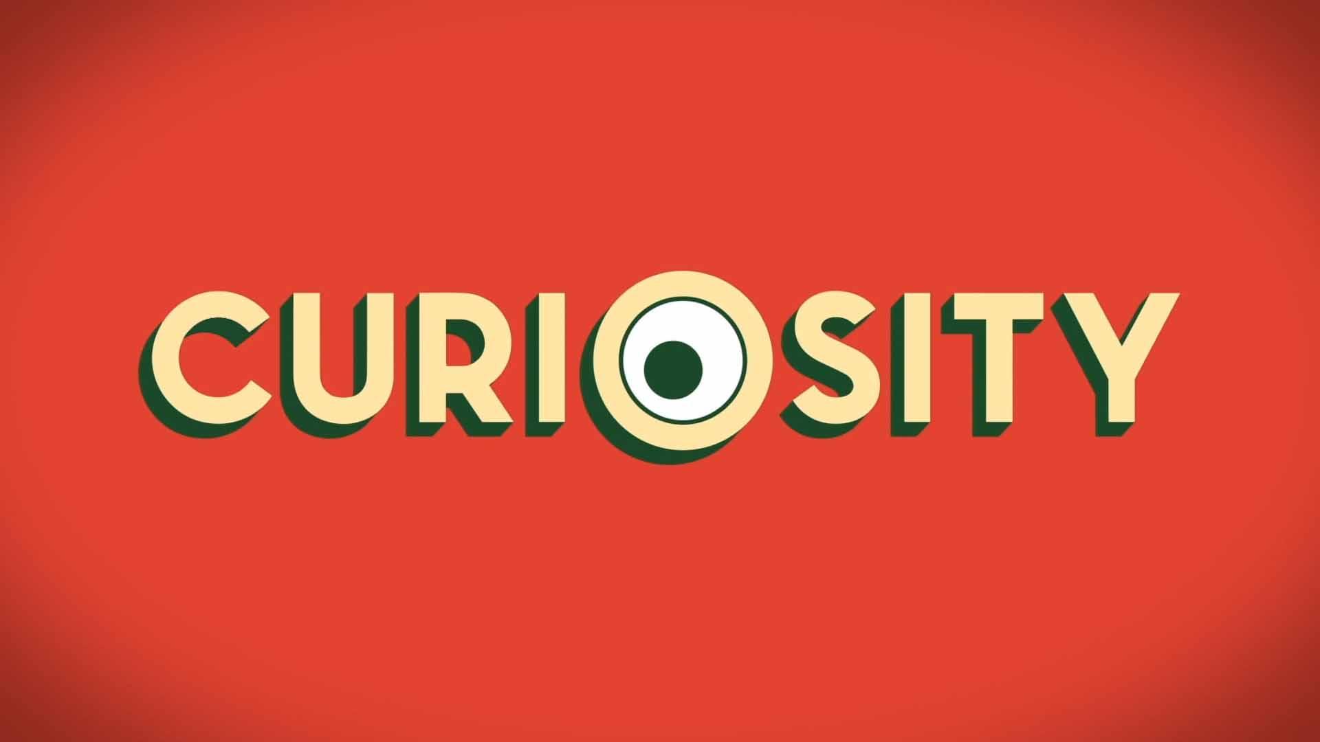 Curiosity Titles Graded (0-00-50-10).jpg