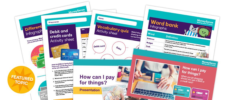 teachers_new_workshop_topics_uk_new2.jpg