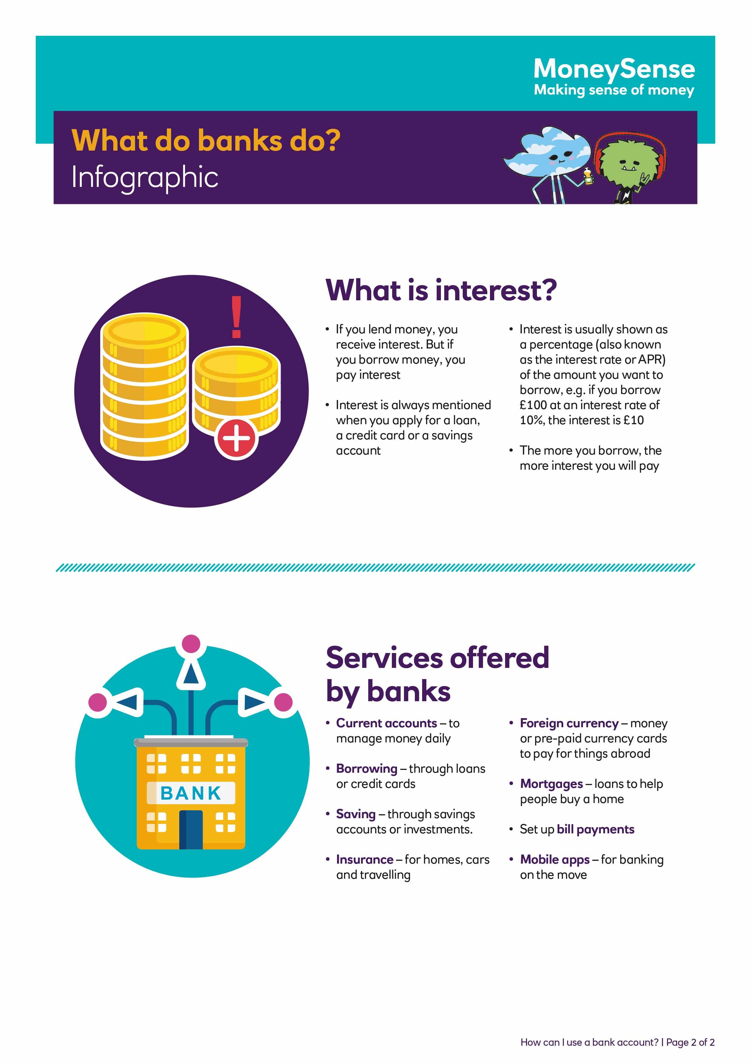 8_12_what_do_banks_do_infographic_uk-2.jpg