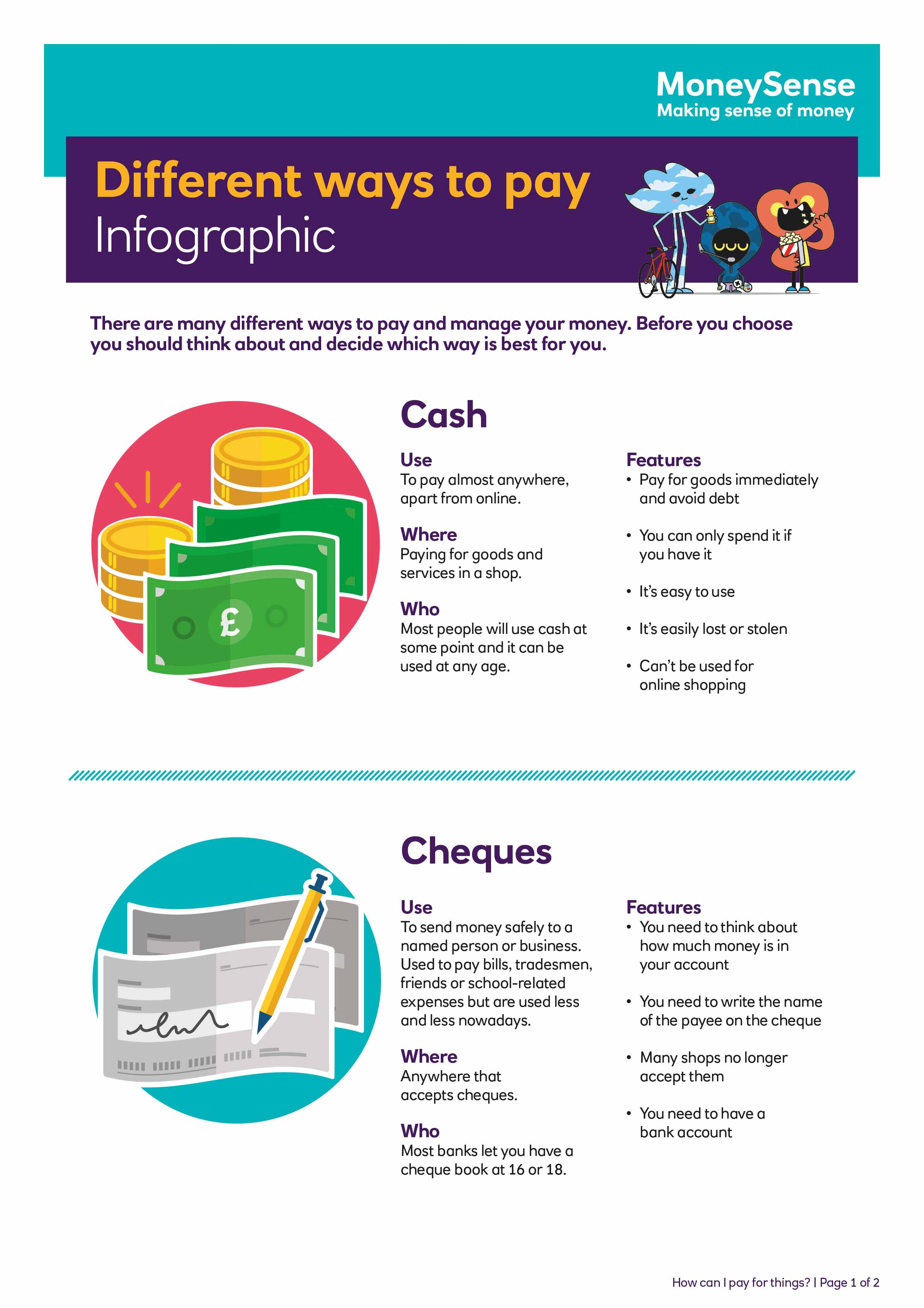 8_12_different_ways_to_pay_infographic_uk-1.jpg