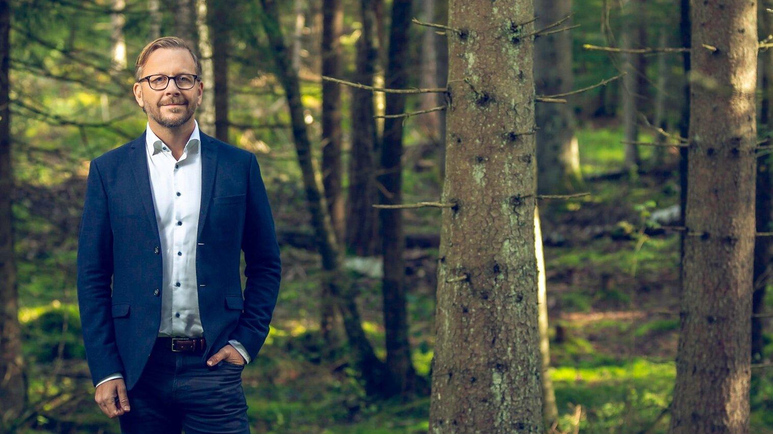 MARTIN SÖDERLUND - EkonomiTel 0705-14 19 75martin@brightliving.se
