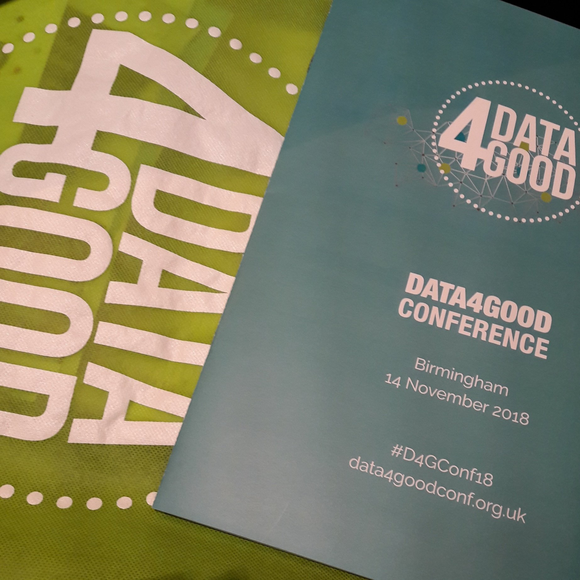 Data4Good Conference 2019 brochure and banner.jpg