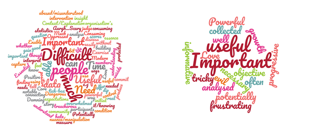 Cart-Shed-wordcloud-BEFOREAFTER.png