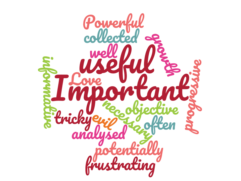 Cart-Shed-word-cloud-AFTER.png