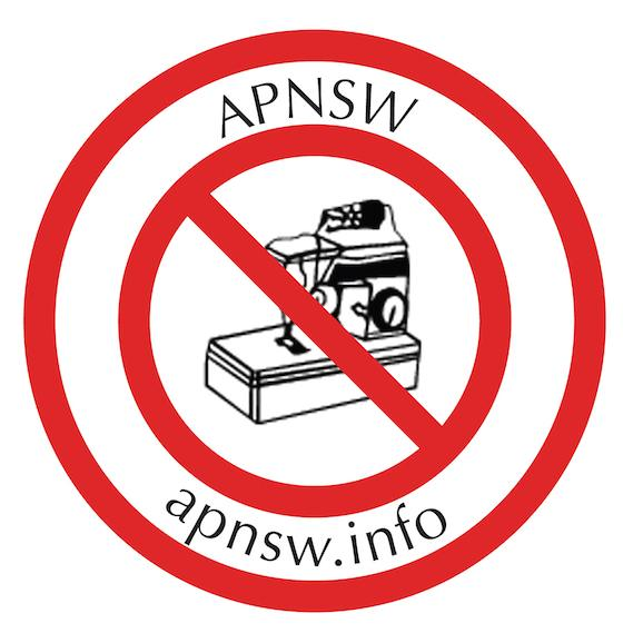 Copy of apnswlogo_569sq.jpg
