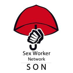 son_logo_skorea_web.png