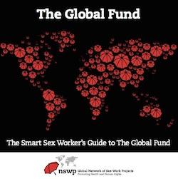 smartguide2globalfund.jpg